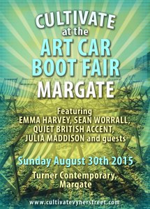 aaa_culticarboot_margate