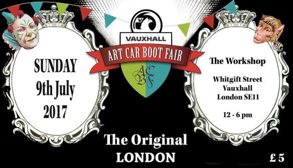 acb_london2017_flyer