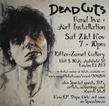 deadcutts_flyer