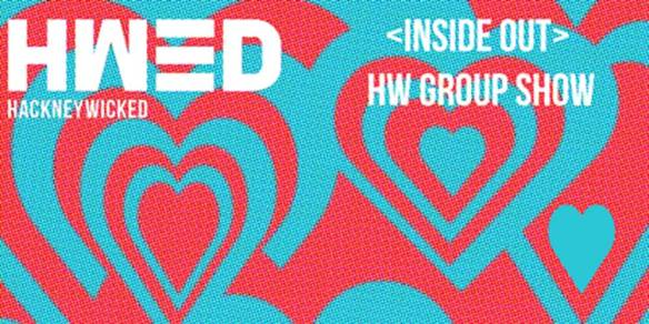 hw_insideout_header