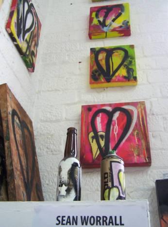 galleryemma2