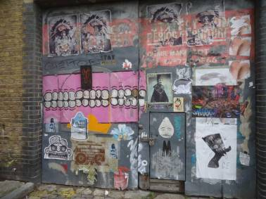#365ArtDrops Part 41, Feb 14th 2015