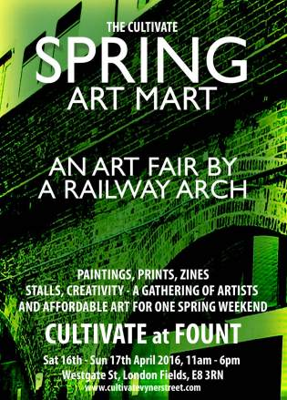Cultiartmart_april2016