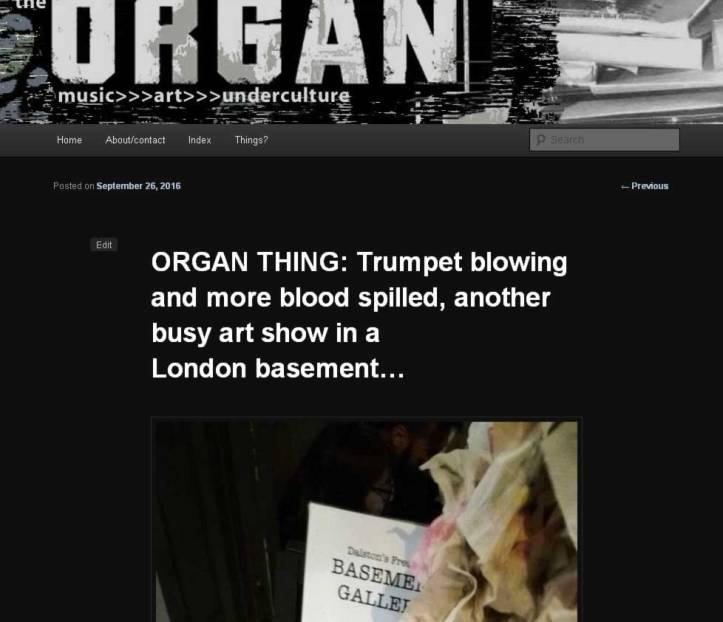 organthing_debased