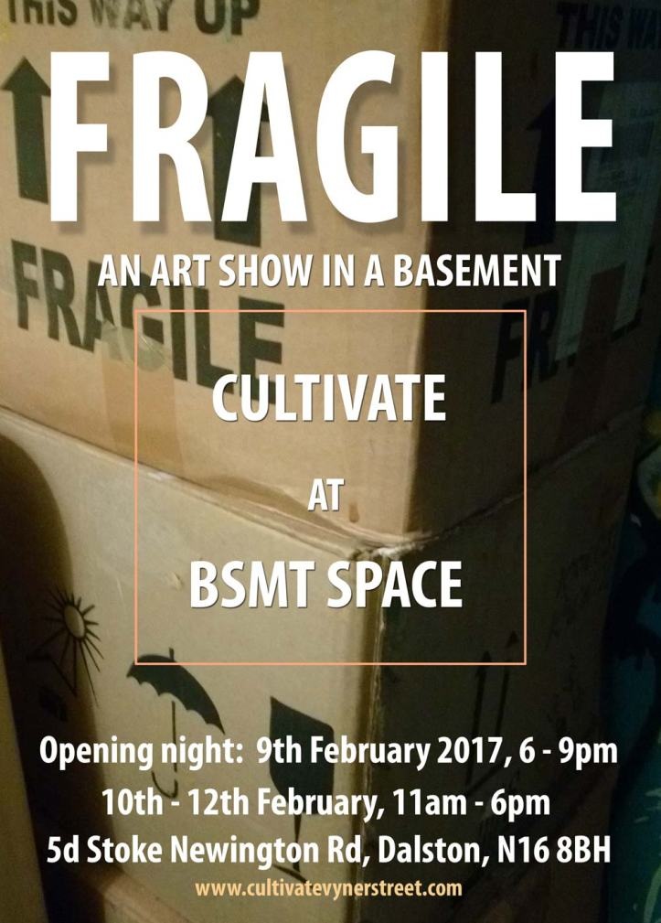 cult_fragile_feb2017