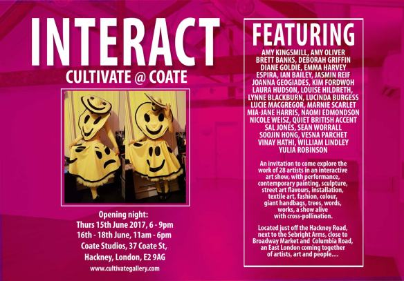 interact_june2017V4