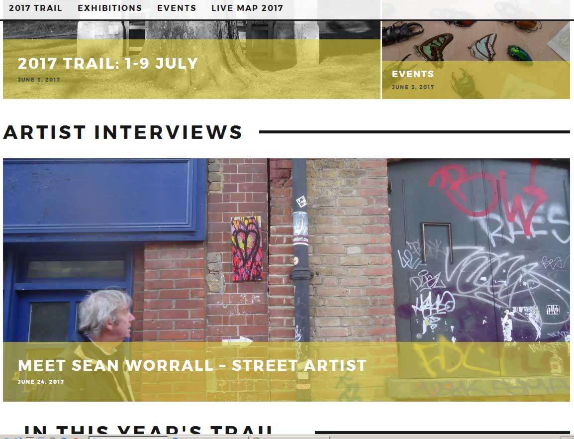 sw_arttrail_interview2