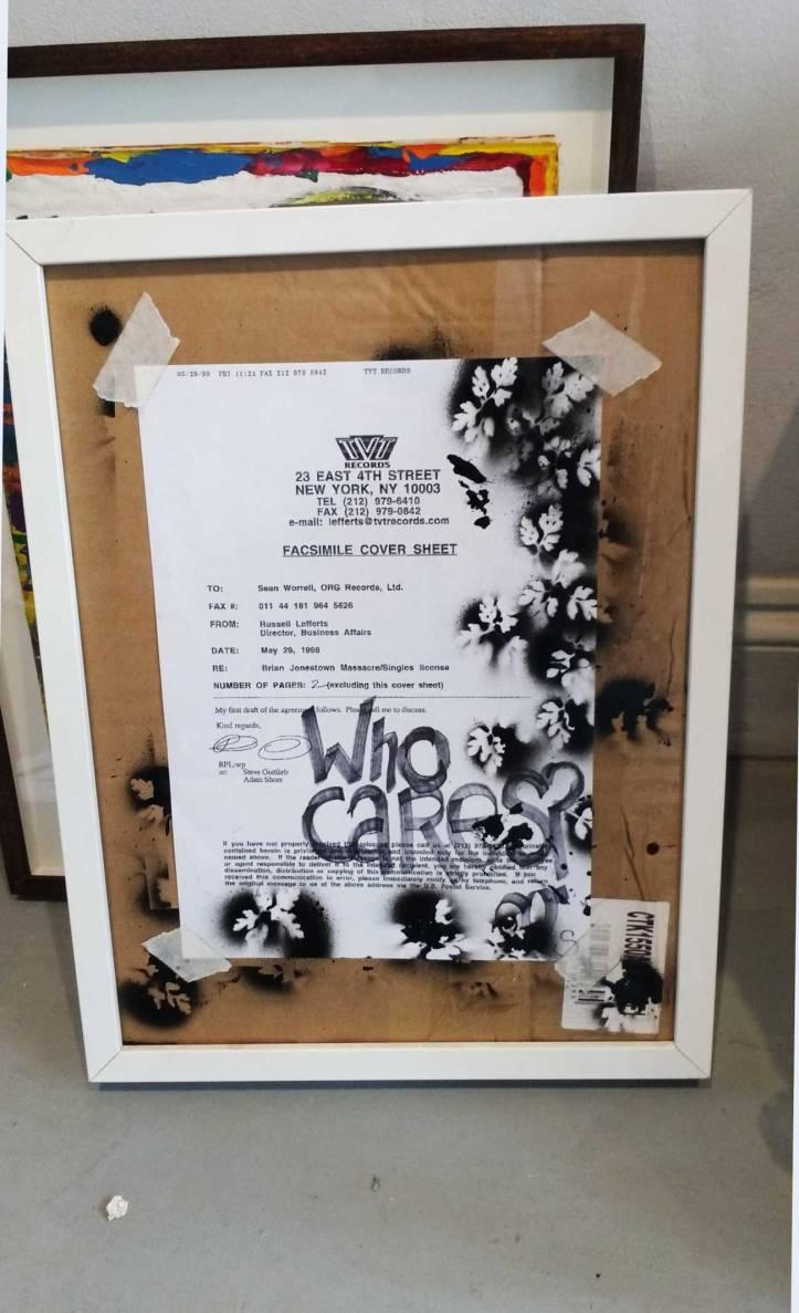 sw_studio_whocares_5