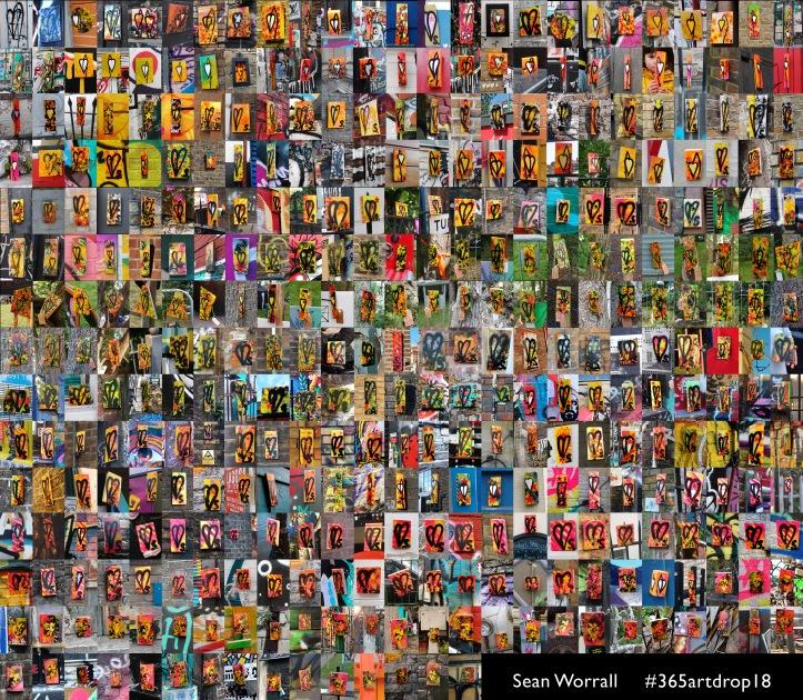 sw_365artdrop18_grid