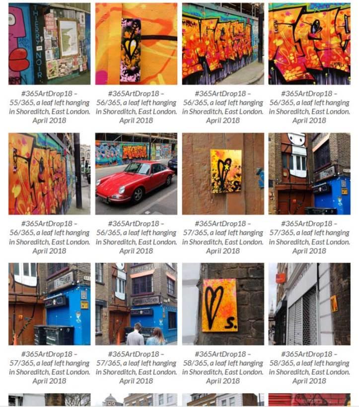 sw_365artdrop18_page1