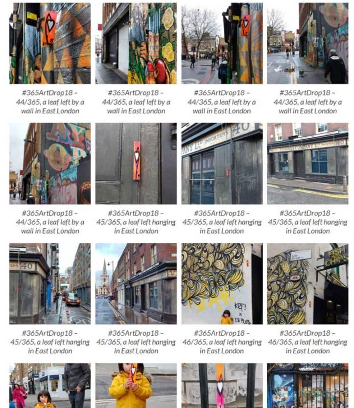 sw_365artdrop18_page3