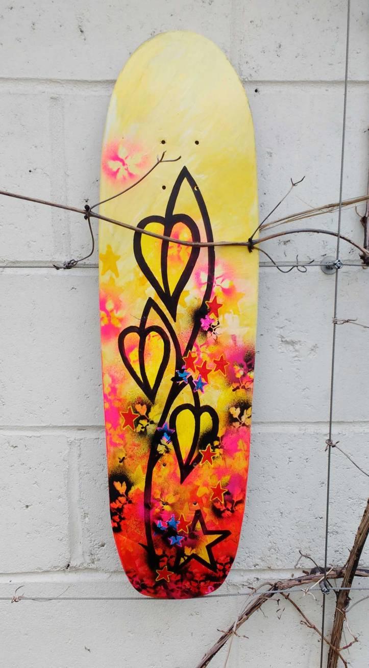 sw_skateboard_jan19_3