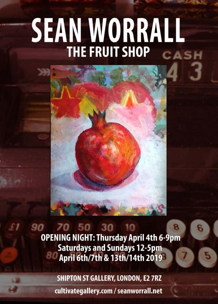 sw_fruitshop_poster