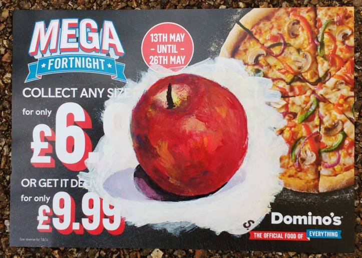 sw_apple_pizza_may19_1