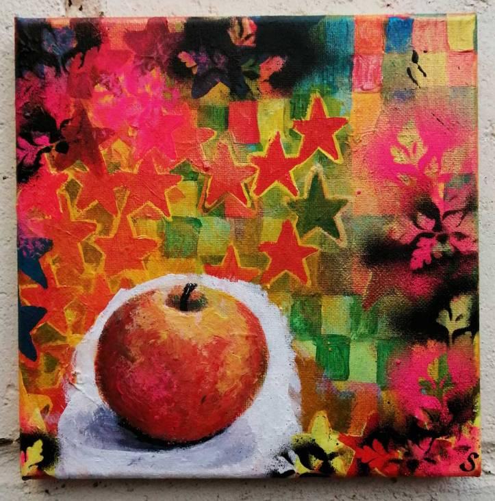 sw_last_apple2_dec19