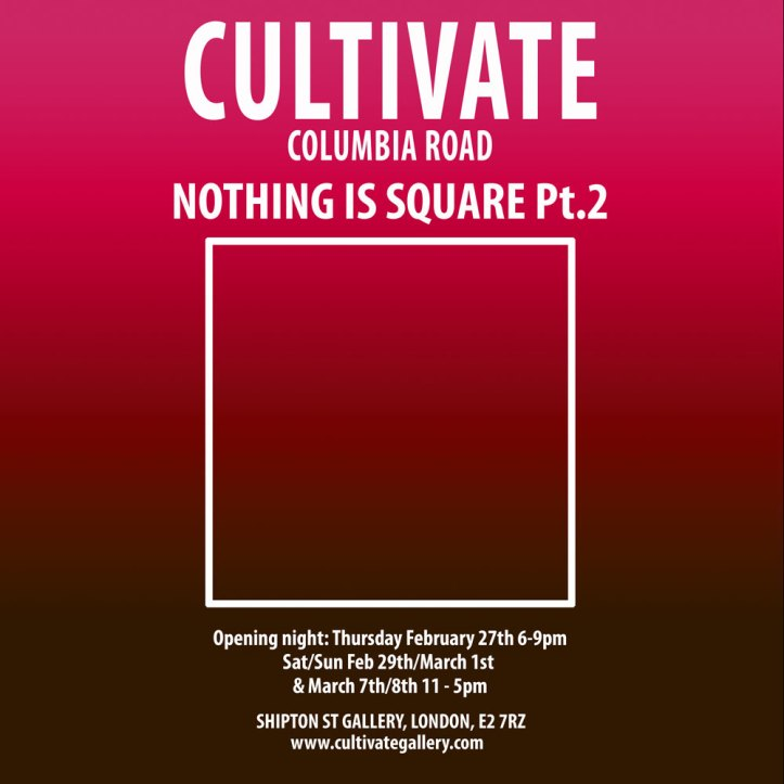 NothingisSquare2v01