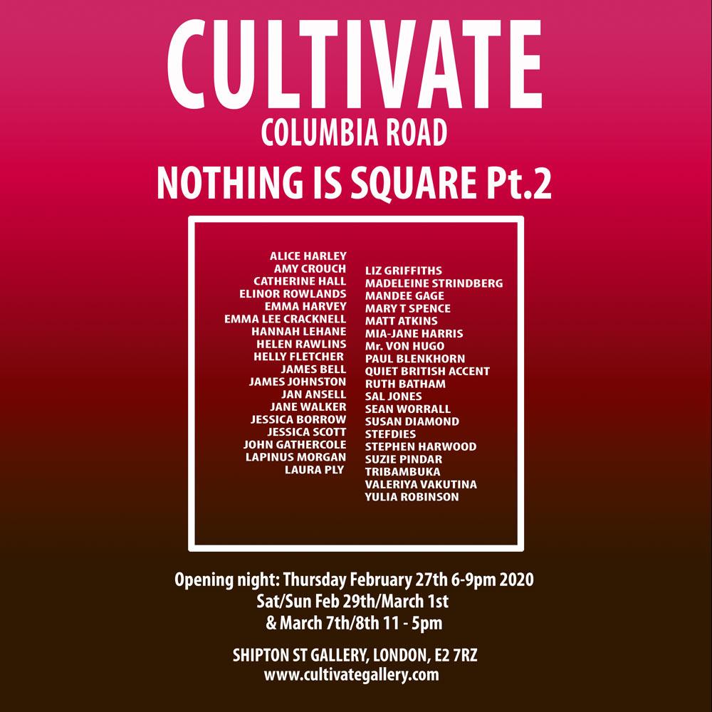 cult_square2v02