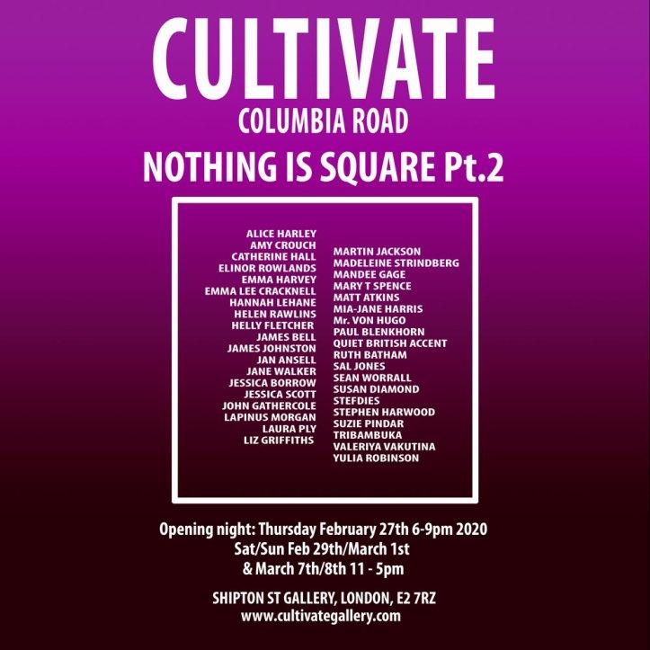 cult_squarev4