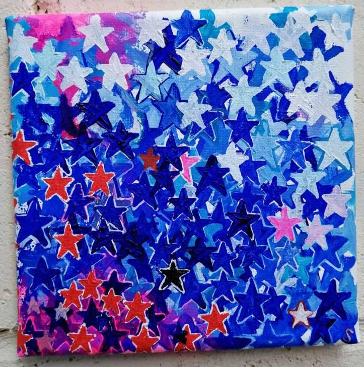sw_starstar_july2020_1
